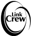 Link Crew Apps Due Thumbnail